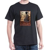 Madama Butterfly T-Shirt