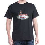 Fabulous Leeds T-Shirt