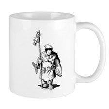 Bosch Mug