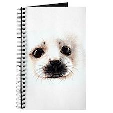 Water Mammals Journal