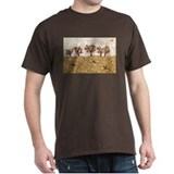 Funny South dakota T-Shirt