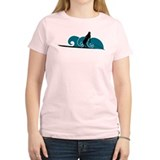 Surf SUP T-Shirt