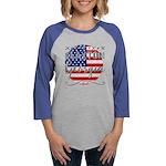 SPME Logo Organic Women's T-Shirt