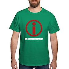Papache T-Shirt