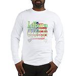 Four Basic Food Groups Organic Toddler T-Shirt (da