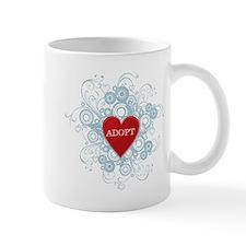 Cool Pro christian Mug