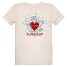 Foster children T-Shirt