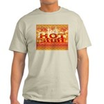 Hot Stuff Light T-Shirt