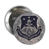 Reserve National Security Space Institute Button