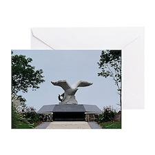 Memorial 8