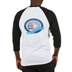 5th Anniversary DDB Logo Baseball Jersey