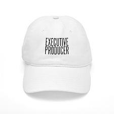 Executive Producer Baseball Cap