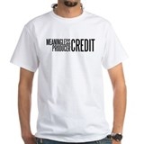 Film &amp; TV Producer Shirt