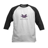 Unique Fibromyalgia Tee