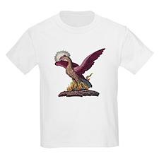 Phoenix 2 T-Shirt