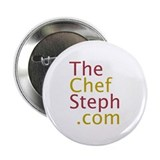 Chef Steph Button