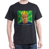Fat Head Movie T-Shirt