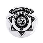 Sheriff Lincoln County 3.5