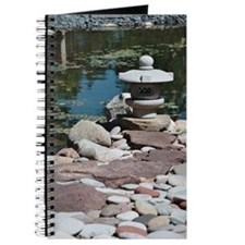 Rocky Road to Zen Journal
