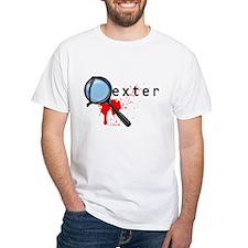 Dexter 1 Shirt