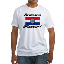 Branson Missouri Shirt