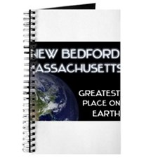 new bedford massachusetts - greatest place on eart