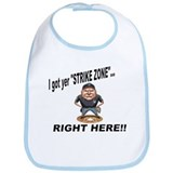Umpire Baby Clothing