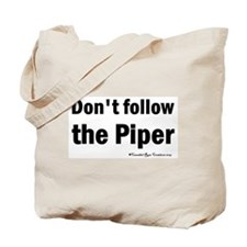 The Piper Tote Bag