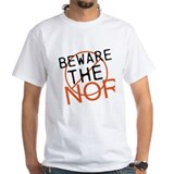 NORD T-Shirt