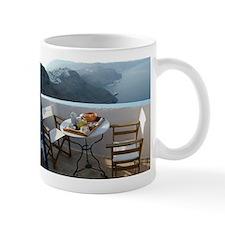 Cool Anya Mug