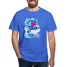 Cute Smooth criminal T-Shirt