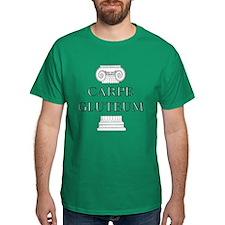 Carpe Gluteum T-Shirt