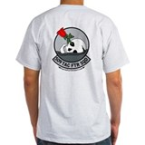 509th 2 SIDE T-Shirt