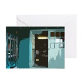 Photograph Greeting Cards (Pk of 10)