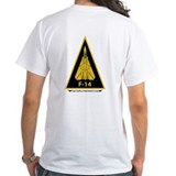 VF-101 2 SIDE Shirt