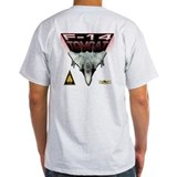 VF-101 2 SIDE T-Shirt