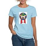 Snore Award Women's Light T-Shirt