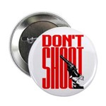 Don't Shoot 2.25