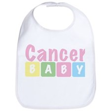 Cancer Bib