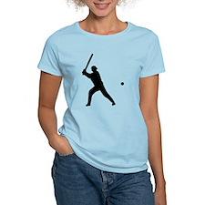 baseball player T-Shirt