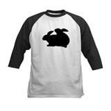 rabbits in love Tee
