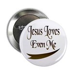 Jesus Loves Even Me 2.25