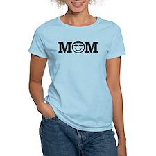2-sMOM T-Shirt