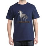 Unicorn 2 Dark T-Shirt