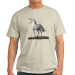 Unicorn 2 Light T-Shirt