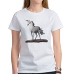 Unicorn 2 Women's T-Shirt