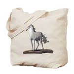 Unicorn 2 Tote Bag