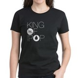 """King of Pop"" Tee"