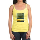 Fukitol Ladies Top