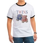 TWINS Ringer T